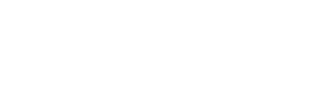 EE Odlewnia