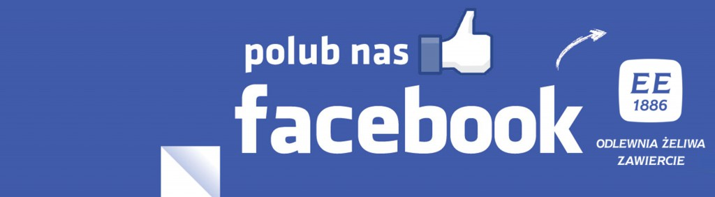 baner FB